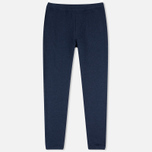 Norse Projects Ro Men's Trousers Navy photo- 0