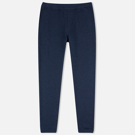 Norse Projects Ro Men's Trousers Navy
