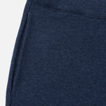 Norse Projects Ro Men's Trousers Navy photo- 1