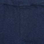 Norse Projects Ro Men's Trousers Navy photo- 2