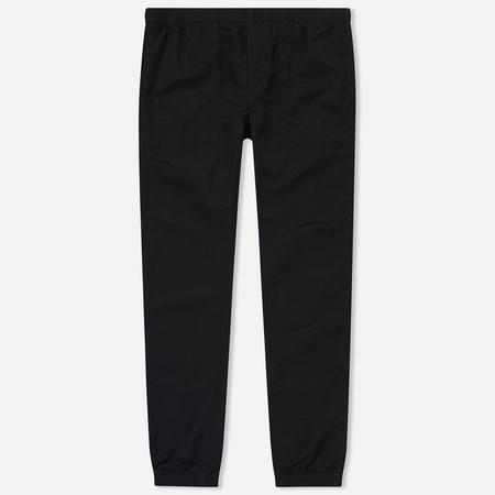 Мужские брюки Patagonia Baggies Black