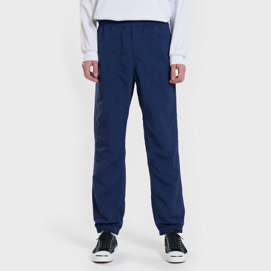 Мужские брюки Patagonia Baggies Classic Navy