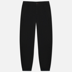 Мужские брюки Peaceful Hooligan Arnold Black