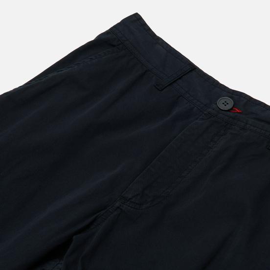 Мужские брюки Peaceful Hooligan Cabin Navy