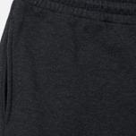 Peaceful Hooligan Owens Marl Men's Trousers Black photo- 1