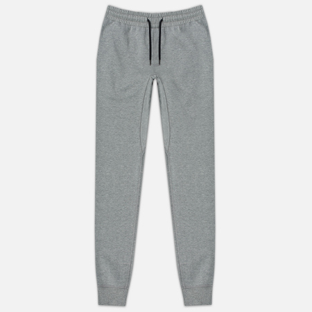 Мужские брюки Peaceful Hooligan Owens Marl Grey