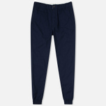 Penfield Essie Cuffed Trail Men's Trousers Navy photo- 0