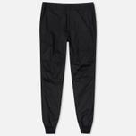 Мужские брюки Penfield Howland Twill Black фото- 0