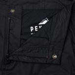 Мужские брюки Penfield Howland Twill Black фото- 2