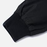 Мужские брюки Penfield Howland Twill Black фото- 4