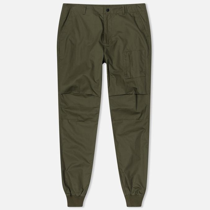 Мужские брюки Penfield Howland Twill Olive