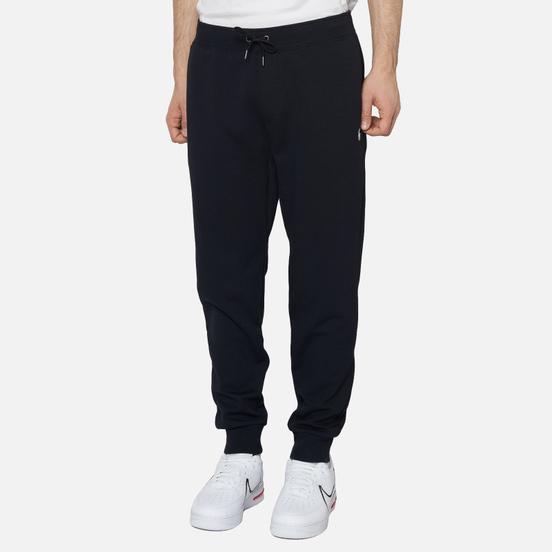 Мужские брюки Polo Ralph Lauren Double Knit Tech Black
