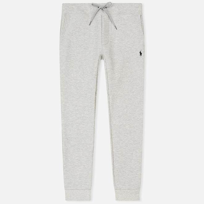 Мужские брюки Polo Ralph Lauren Double Knit Tech Light Sport Heather
