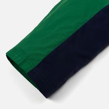 Мужские брюки Polo Ralph Lauren Polo Sport Freestyle Nylon OG Pull Up Jerry Green/Cruise Navy фото- 3
