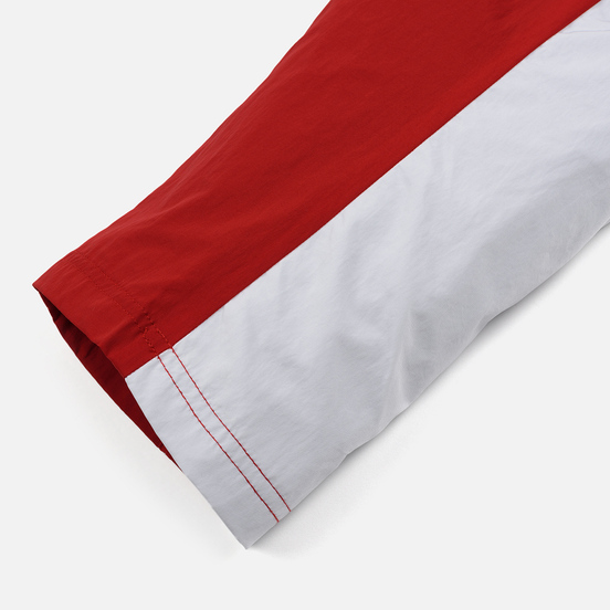 Мужские брюки Polo Ralph Lauren Polo Sport Freestyle Nylon OG Pull Up Red/Pure White