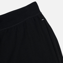 Мужские брюки Polo Ralph Lauren Regular Fit Jogger Sleep Bottom Black фото- 2