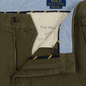 Мужские брюки Polo Ralph Lauren Slim Fit Bedford Defender Green фото - 1