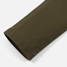 Мужские брюки Polo Ralph Lauren Slim Fit Bedford Defender Green фото- 5