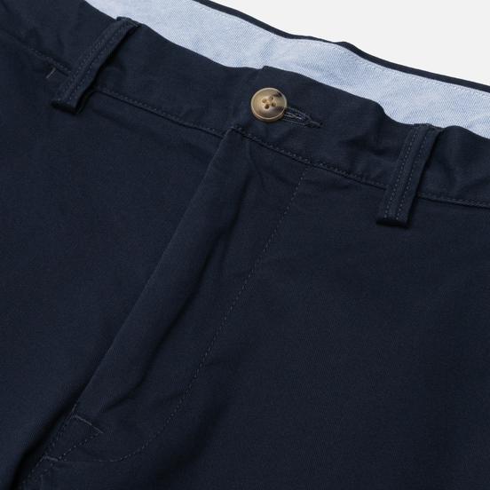 Мужские брюки Polo Ralph Lauren Slim Fit Bedford Nautical Ink