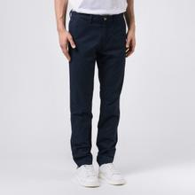Мужские брюки Polo Ralph Lauren Slim Fit Bedford Nautical Ink фото- 3