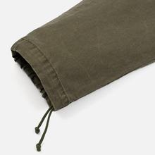 Мужские брюки Polo Ralph Lauren Slim Fit Modern M43 Cargo British Olive фото- 3