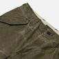 Мужские брюки Polo Ralph Lauren Slim Fit Modern M43 Cargo British Olive фото - 1