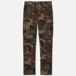 Мужские брюки Polo Ralph Lauren Slim Fit Modern M43 Cargo Surplus Camo