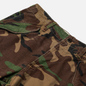 Мужские брюки Polo Ralph Lauren Slim Fit Modern M43 Cargo Surplus Camo фото - 1