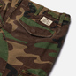 Мужские брюки Polo Ralph Lauren Slim Fit Modern M43 Cargo Surplus Camo фото - 2