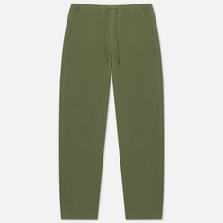 Мужские брюки Polo Ralph Lauren Stretch Relaxed Fit Chino Cargo Green