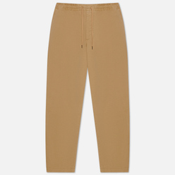 Мужские брюки Polo Ralph Lauren Stretch Relaxed Fit Chino Luxury Tan