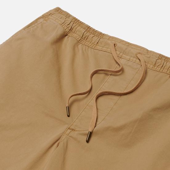 Мужские брюки Polo Ralph Lauren Stretch Relaxed Fit Chino Luxury Tan
