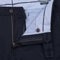 Мужские брюки Polo Ralph Lauren Tailored Slim Fit Lightweight Stretch Military Aviator Navy фото - 2