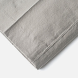 Pringle of Scotland Garment Dye Men's Trousers Sandstone photo- 4