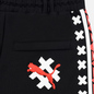Мужские брюки Puma x JAHNKOY Black фото - 3