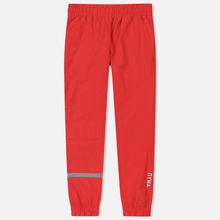 Мужские брюки Puma x OUTLAW Moscow Ribbon Red