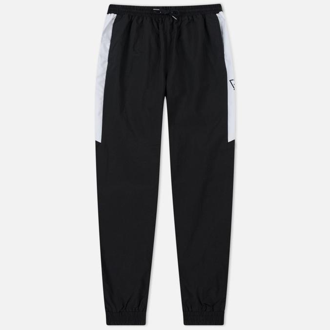 Мужские брюки Puma x The Weeknd XO Homage To Archive Black