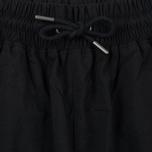 Мужские брюки Puma x The Weeknd XO Homage To Archive Black фото- 1