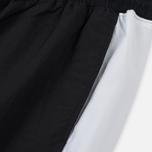 Мужские брюки Puma x The Weeknd XO Homage To Archive Black фото- 2