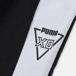 Мужские брюки Puma x The Weeknd XO Homage To Archive Black фото- 3