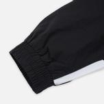 Мужские брюки Puma x The Weeknd XO Homage To Archive Black фото- 4