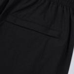 Мужские брюки Puma x The Weeknd XO Homage To Archive Black фото- 5
