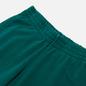 Мужские брюки Reebok Classic Premium Washed Deep Teal фото - 1