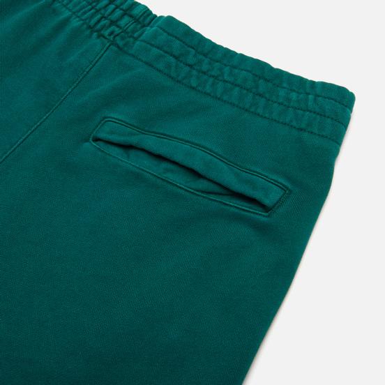 Мужские брюки Reebok Classic Premium Washed Deep Teal