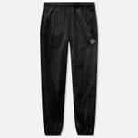 Мужские брюки Reebok Classic Vector Velour Black фото- 0
