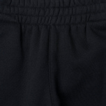 Reebok Vector Fleece Men's Trousers Black photo- 2