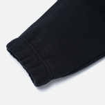 Reebok Vector Fleece Men's Trousers Black photo- 5