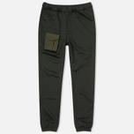 Мужские брюки Reebok x Beams Sweat Poplar Green фото- 0