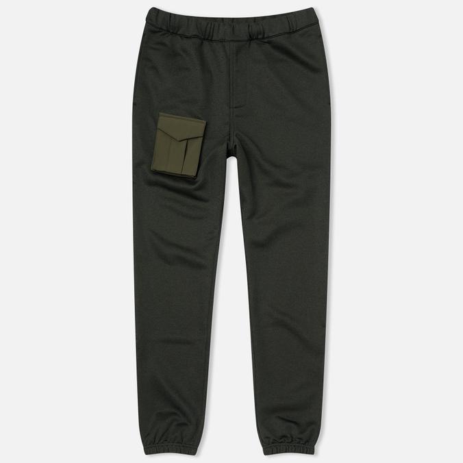Мужские брюки Reebok x Beams Sweat Poplar Green