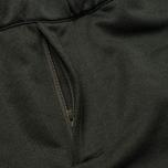 Мужские брюки Reebok x Beams Sweat Poplar Green фото- 3